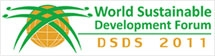 DSDS 2011 - Tapping local initiatives and tackling global inertia
